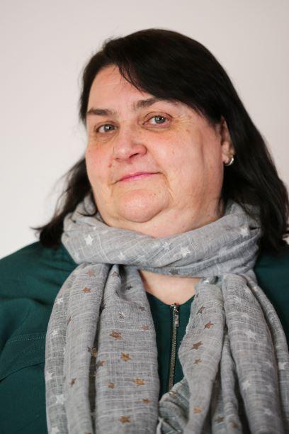 Virtanen Kirsi